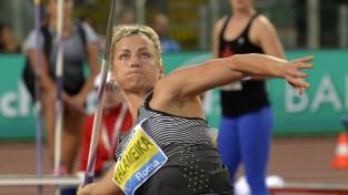 Latvija uz Eiropas čempionātu sūtīs 16 vieglatlētus