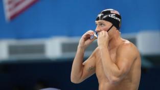 Lohte saņem gada diskvalifikāciju par dopinga noteikumu pārkāpumu