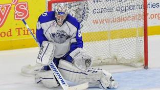Gudļevskis turpina skatīties hokeju no soliņa, Jevpalovs ārpus pieteikuma