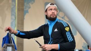 SOK izslēdz iespēju, ka Tretjakovs nezināja par dalību valsts atbalstītā dopinga programmā