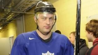 OHL atgriezīsies Daugavpils klubs, komandu vadīs Tribuncovs