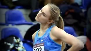 "Latiševa-Čudare: ""Sezonai esmu gatavojusies īpaši cītīgi"""