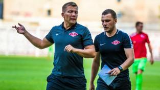 LFF augstākas prasības nekā Igaunijā - Kalašņikovs netika pie darba Virslīgā