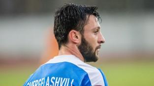 RFS paziņo par atvadīšanos no septiņiem futbolistiem