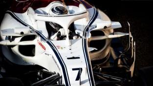 """Raikonenam šogad būs inovatīva """"Alfa Romeo"""" sacīkšu formula"""