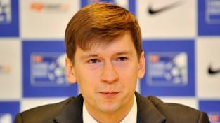 Klubu sacensību komiteja virza LFF valdei uz apstiprināšanu 8+3 sistēmu Virslīgā