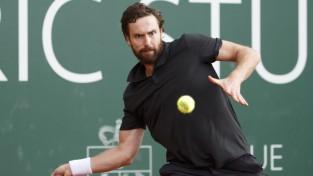 Gulbis Turcijā nepieveic ranga piektā simtnieka tenisistu