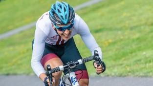 """""""Tour of Estonia"""" turpina dominēt Neilanda komandas biedri, Vosekalns 18. vietā"""