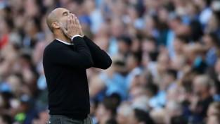 """Mančestras """"City"""" neizdodas apturēt UEFA lietu par iespējamiem FFP pārkāpumiem"""