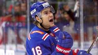 """Plotņikovs no """"Amur"""" tiek aizmainīts uz """"Metallurg"""", jo grib cīnīties par kausu"""