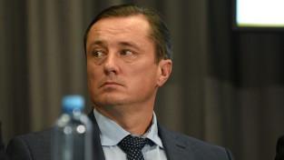 Isakovs uzraksta iesniegumu un pamet darbu LFF valdē