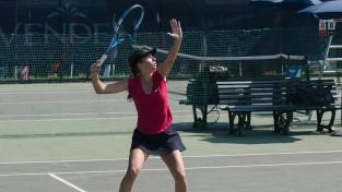 Ignatjevai pirmais ITF tituls, uzvarot Stokholmas dubultspēļu turnīrā