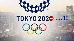 Tokijas olimpiskās spēles varētu notikt 2021. gada jūlijā-augustā