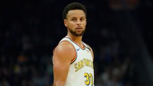 Arī astoņas NBA komandas, kas nespēlēs Orlando, varētu aizvadīt spēles