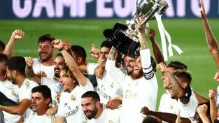 Eiropas grandi ar FIFA runājot par Superlīgas izveidi, UEFA to uzskata par blefu