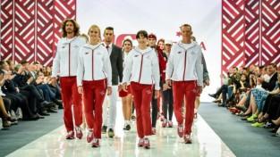 Pirmoreiz Latvijas delegācijām olimpiskajās un paralimpiskajās spēlēs būs vienots vizuālais tēls