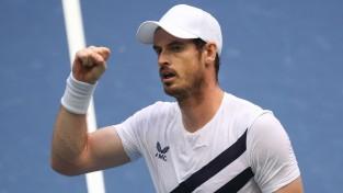 """Marejs, Bušāra un Pironkova saņem """"French Open"""" turnīra """"wild card"""""""
