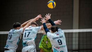 Prāgas komandai Latvijā pozitīvi Covid-19 testi, spēles Jūrmalā šonedēļ nenotiks