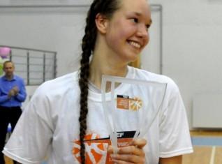 VEF LJBL finālturnīri: U19 grupās finālturnīros 7 Rīgas komandas un valmierietes