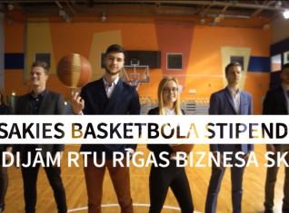 Video: Piesakies RBS stipendijai līdz 18.aprīlim