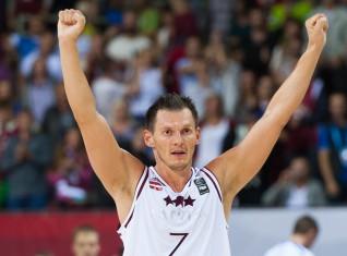 OlyBet Basketbola līga komandu kontūras 2016./2017.gada sezonai