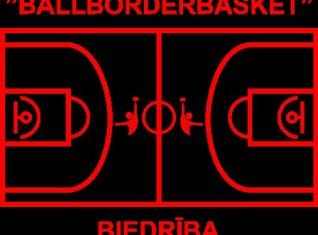 Pierobežas basketbola līga gatavojas 2016./2017.gada sezonai