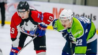 Ko Latvijas hokeja čempionāts var dot Latvijas izlasei?