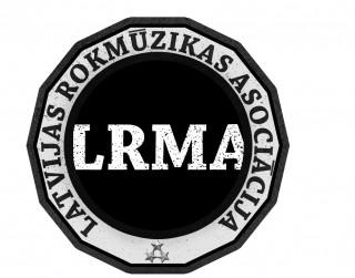 Nodibināta Latvijas Rokmūzikas Asociācija