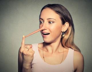 Kuras zodiaka zīmes pārstāvji ir lielākie meļi?