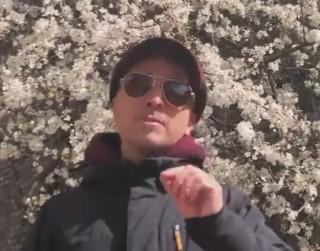 Video: Atis Zviedris aicina atmest smēķēšanu 28 dienās