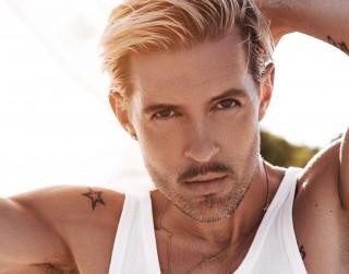 Video: Markus Riva ar dubultsinglu piesaka jaunu albumu