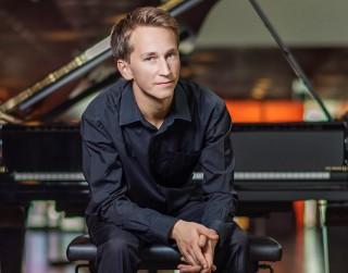 Starptautiskajā Baha kamermūzikas festivālā - Madara un Daumants Liepiņi, Radio kora dziedātāji un «Schola Cantorum Riga»