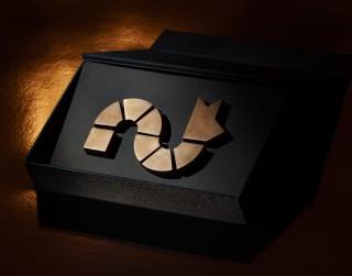 Ar uzvarētāju paziņošanu noslēdzies septītais Rīgas Starptautiskais kino festivāls