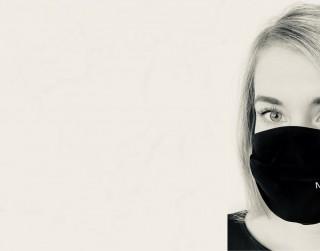"""Video: Marta Ritova krīzē uzmundrina ar dziesmu: """"Mums viss vēl būs!"""""""