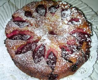 3 viegli pagatavojamas ātrās kūkas