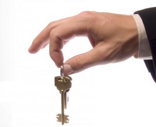 Nolikto atslēgu princips bija jāievieš jau 2006.gadā
