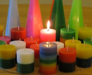 Lieldienu laika ticējumi un rituāli