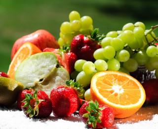 Uztura speciāliste iesaka: kā izvēlēties dabīgu pārtiku?