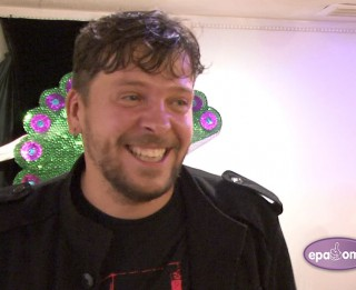 Video: OFICIĀLI: Ģirts Šolis kļuvis par Latvijas Leļļu teātra galveno režisoru