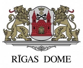 Izsludina Rīgas domes Kultūras projektu finansēšanas konkursu 2017. gadam