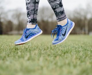 Katrs Lattelecom Rīgas maratonā noskrietais kilometrs – ieguldījums augstskolas inovācijās