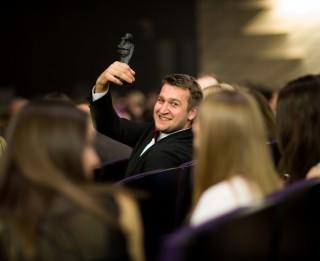 """Paziņoti Latgaliešu kultūras gada balvas """"Boņuks 2017"""" nominanti"""