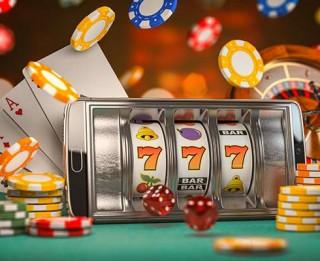 4 Latvijas slavenības, kuras izķepurojušās no azartspēļu atkarības
