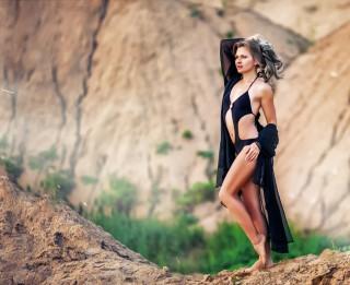 9 viegli pieejamo sieviešu īpašības, kuras derētu ņemt vērā