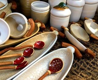 Brīvdabas muzejs aicina uz Brīvās dabas tirgu