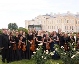"""""""Rīgas Vēsturiskās mūzikas un dejas festivāls 2020""""  piedāvās plašu koncertu programmu"""