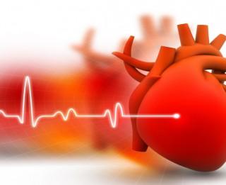 Kā dabiski atveseļot asinsvadus un normalizēt asinsspiedienu. Praktisks kurss internetā
