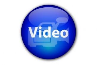 Kuru video ierakstīšanas un apstrādes programmu izvēlēties?