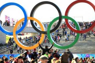 Almati, Oslo un Pekina kandidē uz 2022. gada ziemas olimpiādes rīkošanu