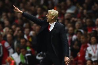 """""""Arsenal"""" atkal uzņems Turcijas klubu, """"Zenit"""" sagaida """"Monaco"""""""
